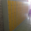pretinci gimnazija