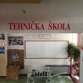 tehnicka skola